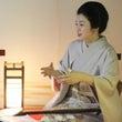 京都・祇園の春を日本…