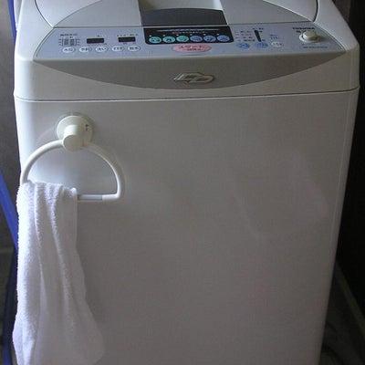 洗濯機ネタ 海外の変わった洗濯機たちの記事に添付されている画像