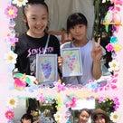 ☆ライラック祭り、ありがとうございました♪の記事より