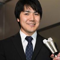 小室圭さんは宇野昌磨さんに似てる?滝沢秀明さんに似てる?の記事に添付されている画像