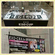☆ EXO CUP …