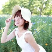 野呂陽菜さん・フェスタソーレ東京撮影会 速報 2017.5.21