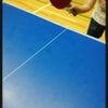 青春のラケット。の画像