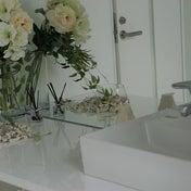 もう一つの洗面所の使い方