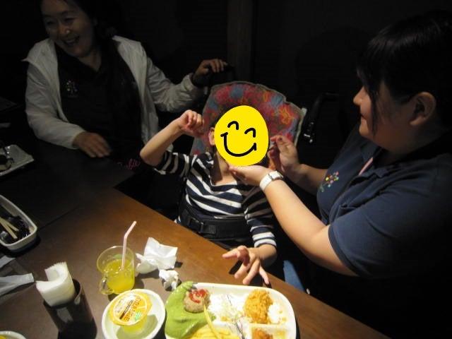 o0640048013943115182 - ★5月20日(土)・5月21日(日)★toiro東戸塚