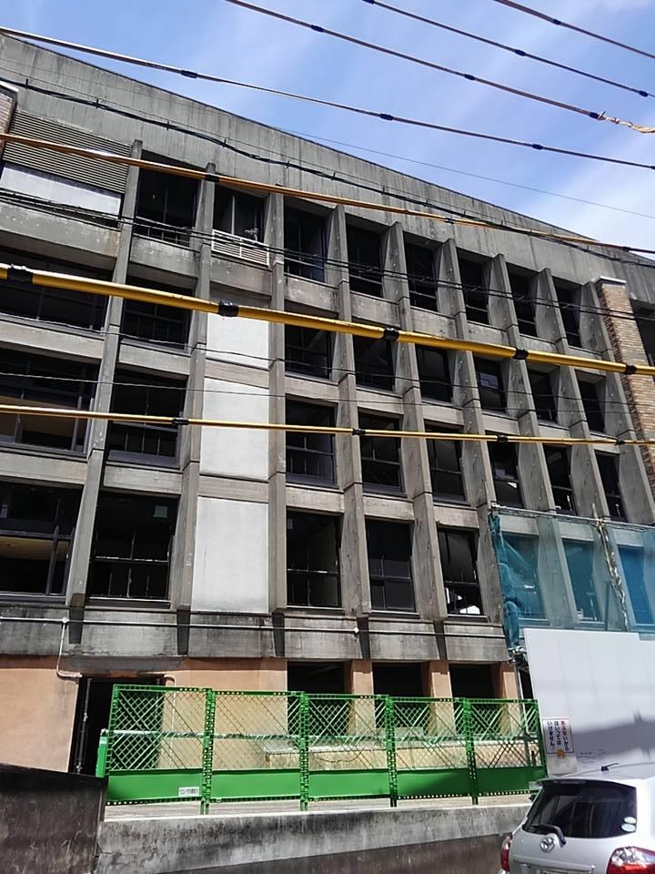 長崎市公会堂解体について想う |...