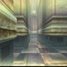 迷宮の宝箱(ドロップ…