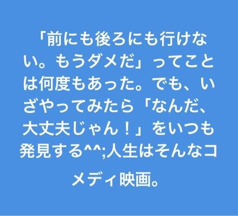 {E7045C6A-83F7-4609-B561-4AF251CD5EA3}