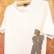 80'sのOLDなど新旧STUSSYTシャツ特集~!