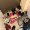 脱ゴミ屋敷計画!【玄関⑤〜危ないっ!〜】の画像