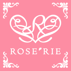 roserie