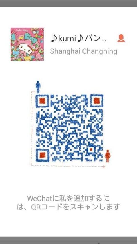 {E641DED1-E2D7-402F-BFCF-34FCE29A908A}