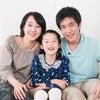 """世帯年収500万円の家庭(夫婦+子ども1人)の""""理想の貯蓄額""""っていくら?の画像"""