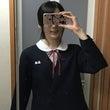 ☆岩手県立久慈高校☆…