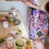 インナービューティーワンプレートレッスンin仙台開催報告♡の画像
