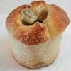小さくても破壊力抜群のチーズパン@SWEETS&DELIの画像