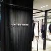 UNITED TOKYOの画像
