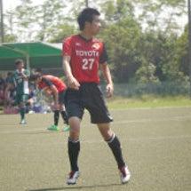 5/20【U-18B…