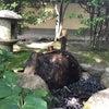 名古屋撮影の画像