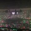 Buono! by MIYAZAWAの画像