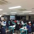 【報告】帝京大学の柔…