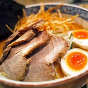 日本復活、SONYに期待の画像