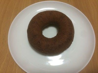 ローソン 「ブランのドーナツ」