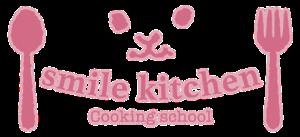スマイルキッチンホームページ