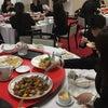 【授業PICKUP】ニィハァオ!中国料理のマナーって知ってる?の画像