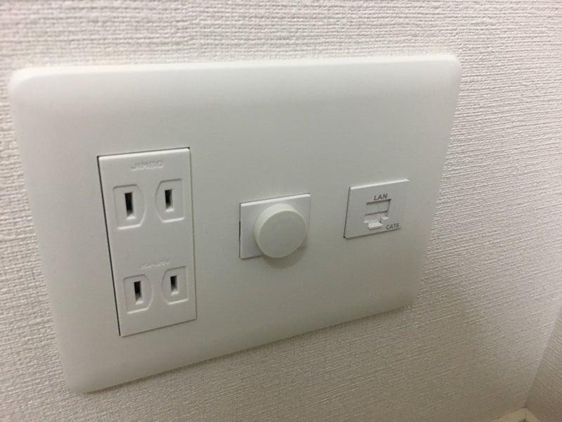大阪市浪速区湊町 LAN工事業者