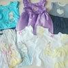 コストコ子供服の画像