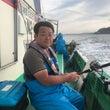 江の島が激アツ