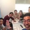 【ブログ記事】大阪市西区にある某企業様向け研修『清掃の基礎講座』レポの画像