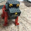 ロボット教室卒業