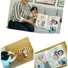 (開催レポ)物作り kamekame教室の記事より