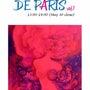 『DE PARIS …