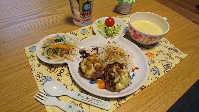 料理 ブログ 芸能人