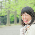 撮影スポット★新宿御苑★の記事より
