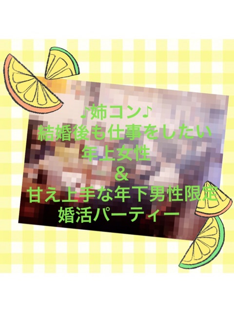 {D3DB00FE-12B2-4A41-B9DF-0C09B0D44A1D}