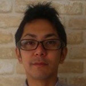 兵庫県・大阪府の浴室乾燥機、換気扇、他の工事担当者紹介☆の画像