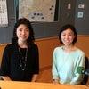 5月29(月)FM横浜のラジオに出演します♪の画像