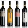 ■イタリアワイン試飲販売会 生産者ご来場+お寿司とワインのマリアージュの画像