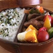 先週のお弁当まとめ&広島土産☆帰りは新幹線の謎♪