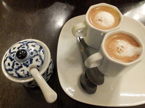 2017-cafe-antes