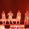 5月26日 ギャップ 小関舞の画像