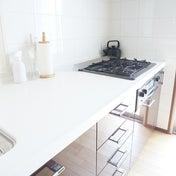 ★キッチンの整理収納に!無印良品の使って良かった♪収納グッズ2選