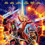 ガーディアンズ・オブ・ギャラクシー:リミックス(2D・字幕版)(ネタバレ)