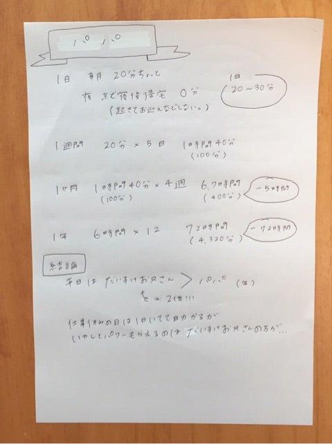 {0CB89F98-F945-4CF5-B0F7-3D9B5F3E904F}