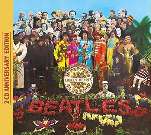 __Sgt Peppers Lonely Hearts Clu.jpg
