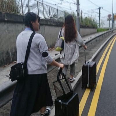 20170513防弾少年団WINGSツアーin香港レポ①の記事に添付されている画像